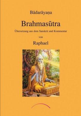 Brahmasutra, Badarayana