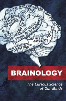 Brainology, Various Writers