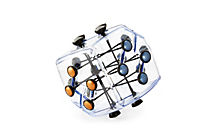 Brainstring Original, Knobelspiel - Produktdetailbild 3