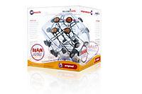 Brainstring Original, Knobelspiel - Produktdetailbild 1