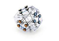 Brainstring Original, Knobelspiel - Produktdetailbild 2