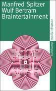Braintertainment