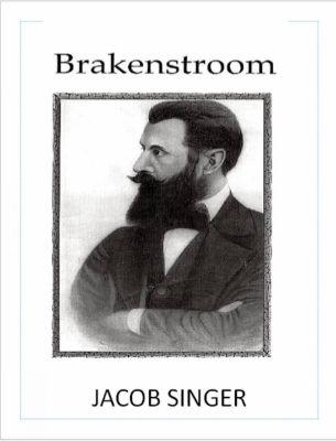 Brakenstroom, Jacob Singer