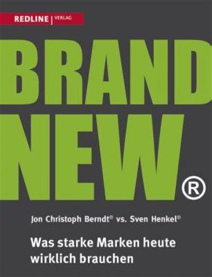 Brand New, Sven Henkel, Jon Christoph Berndt