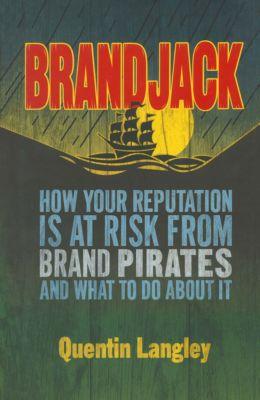 Brandjack, Q. Langley