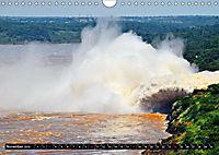 Brasilien - das größte Land Südamerikas (Wandkalender 2019 DIN A4 quer) - Produktdetailbild 8
