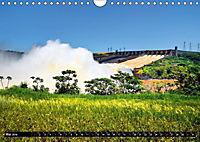 Brasilien - das größte Land Südamerikas (Wandkalender 2019 DIN A4 quer) - Produktdetailbild 7