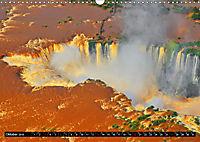 Brasilien - das grösste Land Südamerikas (Wandkalender 2019 DIN A3 quer) - Produktdetailbild 10