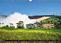 Brasilien - das größte Land Südamerikas (Wandkalender 2019 DIN A3 quer) - Produktdetailbild 5
