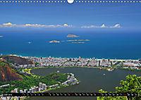 Brasilien - das grösste Land Südamerikas (Wandkalender 2019 DIN A3 quer) - Produktdetailbild 7