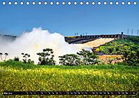 Brasilien - das größte Land Südamerikas (Tischkalender 2019 DIN A5 quer) - Produktdetailbild 5