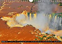 Brasilien - das grösste Land Südamerikas (Wandkalender 2019 DIN A4 quer) - Produktdetailbild 10