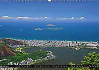 Brasilien - das grösste Land Südamerikas (Wandkalender 2019 DIN A2 quer) - Produktdetailbild 7