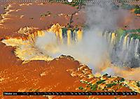 Brasilien - das grösste Land Südamerikas (Wandkalender 2019 DIN A2 quer) - Produktdetailbild 10