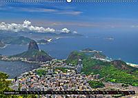 Brasilien - das grösste Land Südamerikas (Wandkalender 2019 DIN A2 quer) - Produktdetailbild 12