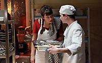 Brasserie Romantiek - Das Valentins-Menü - Produktdetailbild 4