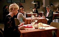Brasserie Romantiek - Das Valentins-Menü - Produktdetailbild 3