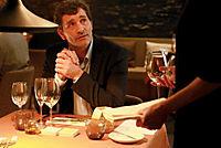 Brasserie Romantiek - Das Valentins-Menü - Produktdetailbild 2