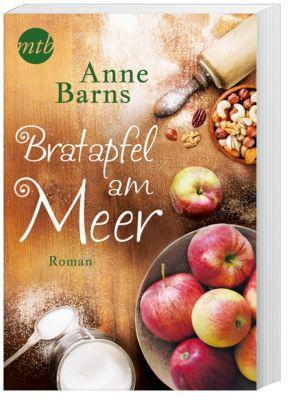 Bratapfel am Meer - Anne Barns |
