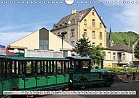 Braubach - Sehenswerter Ort am Mittelrhein (Wandkalender 2019 DIN A4 quer) - Produktdetailbild 3