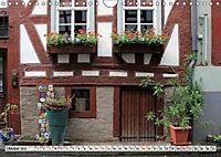 Braubach - Sehenswerter Ort am Mittelrhein (Wandkalender 2019 DIN A4 quer) - Produktdetailbild 13