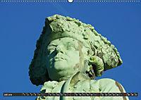 Braunschweiger Perspektiven 2019 (Wandkalender 2019 DIN A2 quer) - Produktdetailbild 7