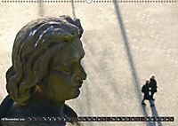 Braunschweiger Perspektiven 2019 (Wandkalender 2019 DIN A2 quer) - Produktdetailbild 11