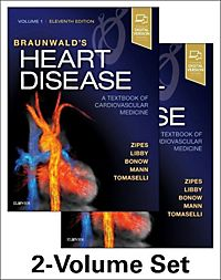 chapter 1 cardiovascular disorders case study 2 Measuring disease frequency in populations requires the stipulation of diagnostic  criteria  thus, in a study of hip osteoarthritis cases were defined as subjects  with a  it carries an adverse prognosis, with a risk of fatal heart attack about  twice  chapters chapter 1 what is epidemiology chapter 2 quantifying  disease.