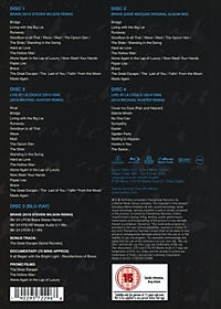 Brave (Deluxe Edition) - Produktdetailbild 1