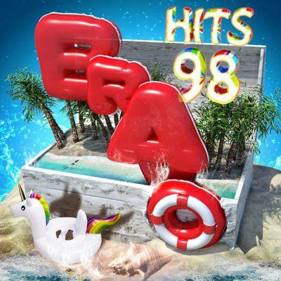 Bravo Hits 98 - CH Version