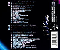 Bravo Hits Vol. 100 (2 CDs) - Produktdetailbild 1
