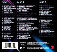 Bravo Hits Vol. 100 (Limited Special Edition, 3 CDs) - Produktdetailbild 1
