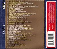 Bravo Hits Vol. 95 - Produktdetailbild 1