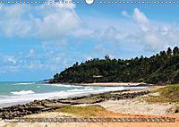 Brazil's north-east beaches (Wall Calendar 2019 DIN A3 Landscape) - Produktdetailbild 11
