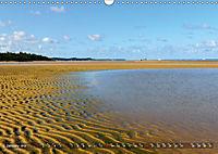 Brazil's north-east beaches (Wall Calendar 2019 DIN A3 Landscape) - Produktdetailbild 1