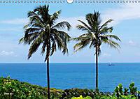 Brazil's north-east beaches (Wall Calendar 2019 DIN A3 Landscape) - Produktdetailbild 6