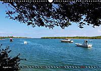 Brazil's north-east beaches (Wall Calendar 2019 DIN A3 Landscape) - Produktdetailbild 8