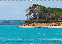 Brazil's north-east beaches (Wall Calendar 2019 DIN A3 Landscape) - Produktdetailbild 7