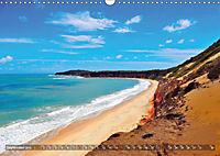 Brazil's north-east beaches (Wall Calendar 2019 DIN A3 Landscape) - Produktdetailbild 9