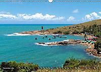 Brazil's north-east beaches (Wall Calendar 2019 DIN A3 Landscape) - Produktdetailbild 12