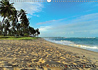 Brazil's north-east beaches (Wall Calendar 2019 DIN A3 Landscape) - Produktdetailbild 10