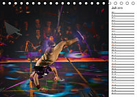 Break Dance B-boys & B-girls (Tischkalender 2019 DIN A5 quer) - Produktdetailbild 7