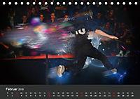 Break Dance B-boys & B-girls (Tischkalender 2019 DIN A5 quer) - Produktdetailbild 2