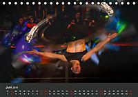Break Dance B-boys & B-girls (Tischkalender 2019 DIN A5 quer) - Produktdetailbild 6