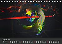 Break Dance B-boys & B-girls (Tischkalender 2019 DIN A5 quer) - Produktdetailbild 8