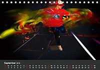 Break Dance B-boys & B-girls (Tischkalender 2019 DIN A5 quer) - Produktdetailbild 9