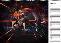 Break Dance B-boys & B-girls (Wandkalender 2019 DIN A2 quer) - Produktdetailbild 3