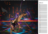 Break Dance B-boys & B-girls (Wandkalender 2019 DIN A2 quer) - Produktdetailbild 7