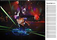 Break Dance B-boys & B-girls (Wandkalender 2019 DIN A2 quer) - Produktdetailbild 11