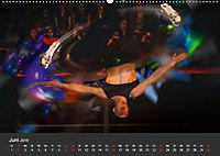 Break Dance B-boys & B-girls (Wandkalender 2019 DIN A2 quer) - Produktdetailbild 6